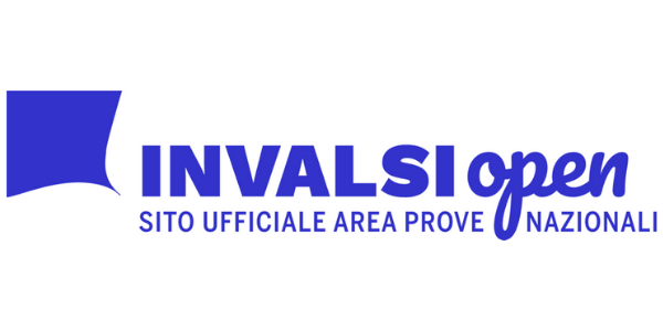 Invalsi Open