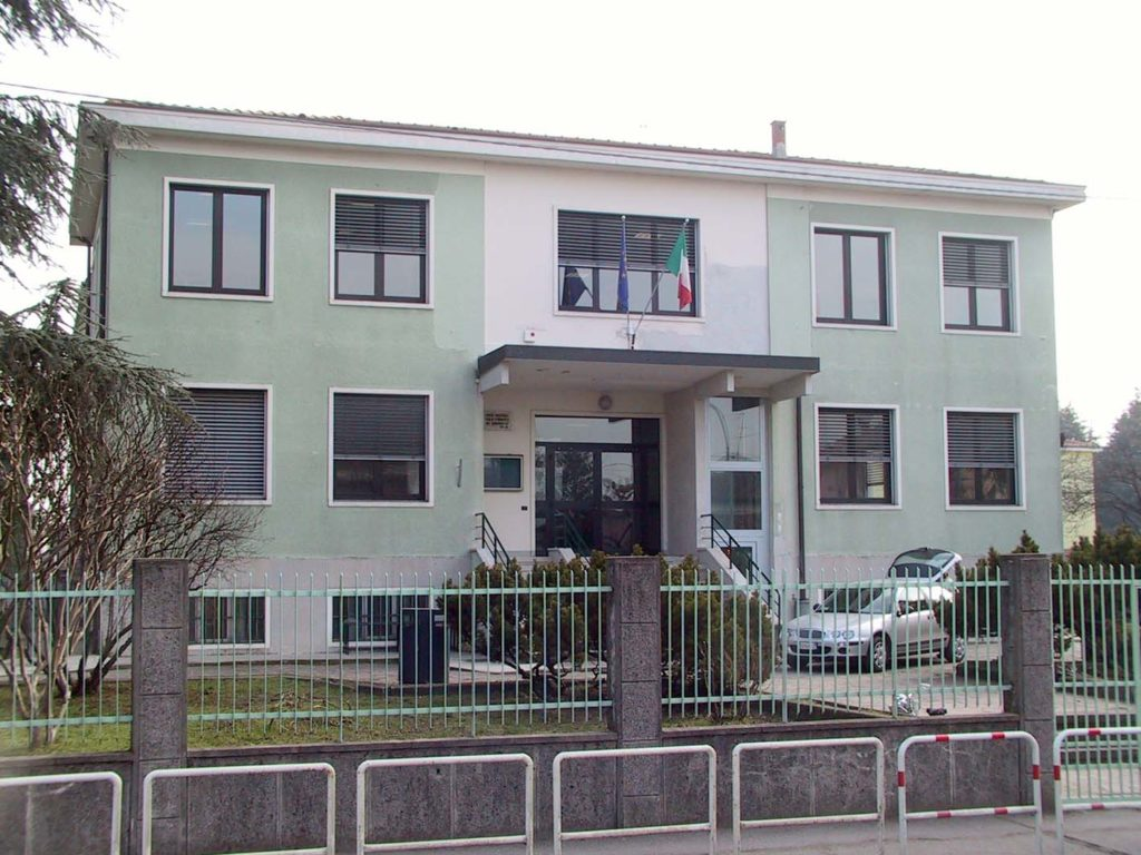 Primaria_Secondaria-Morengo